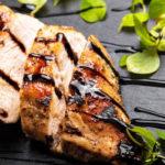 Top 10 New Year's Dinner Recipe